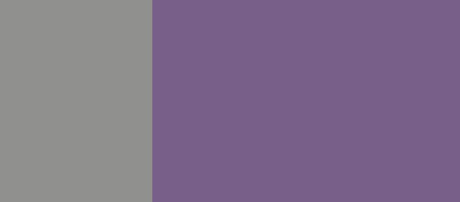 Trans Siberian Orchestra Christmas In Milwaukee 2020 Trans Siberian Orchestra   Fiserv Forum, Milwaukee, WI   Tickets