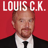 Louis CK, BMO Harris Bradley Center, Milwaukee