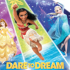 Disney On Ice is coming to Milwaukee, WI. We have tickets to all Disney On Ice shows in Milwaukee and across the nation. Check out which venues in Milwaukee will be hosting upcoming Disney On Ice shows and use our interactive seating charts to find great seats.