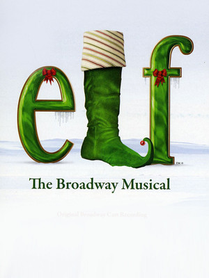Elf, Uihlein Hall, Milwaukee