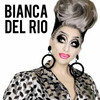 Bianca Del Rio, Pabst Theater, Milwaukee