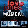 Love Jones The Musical, Milwaukee Theatre, Milwaukee